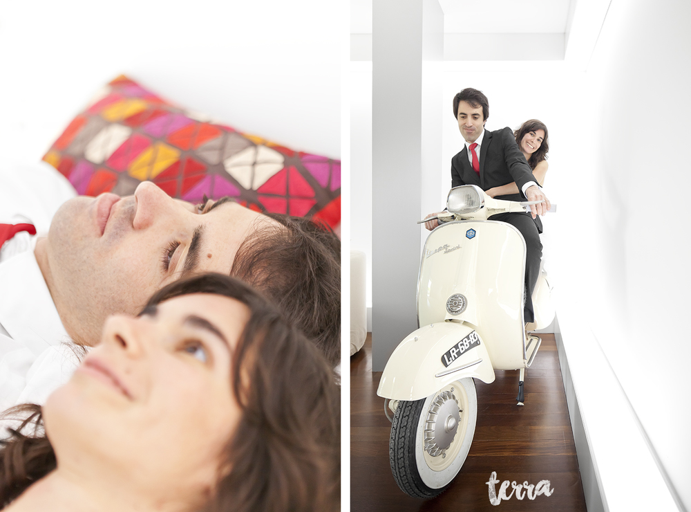 sessao-fotografica-trash-the-dress-viva-hotel-obidos-terra-fotografia-0032.jpg
