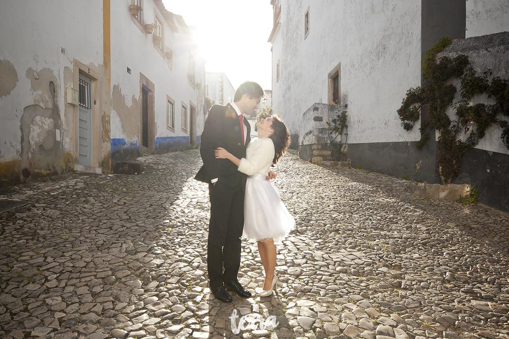 sessao-fotografica-trash-the-dress-viva-hotel-obidos-terra-fotografia-0037.jpg