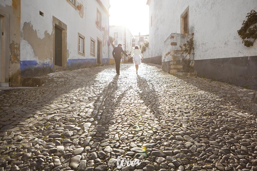 sessao-fotografica-trash-the-dress-viva-hotel-obidos-terra-fotografia-0038.jpg