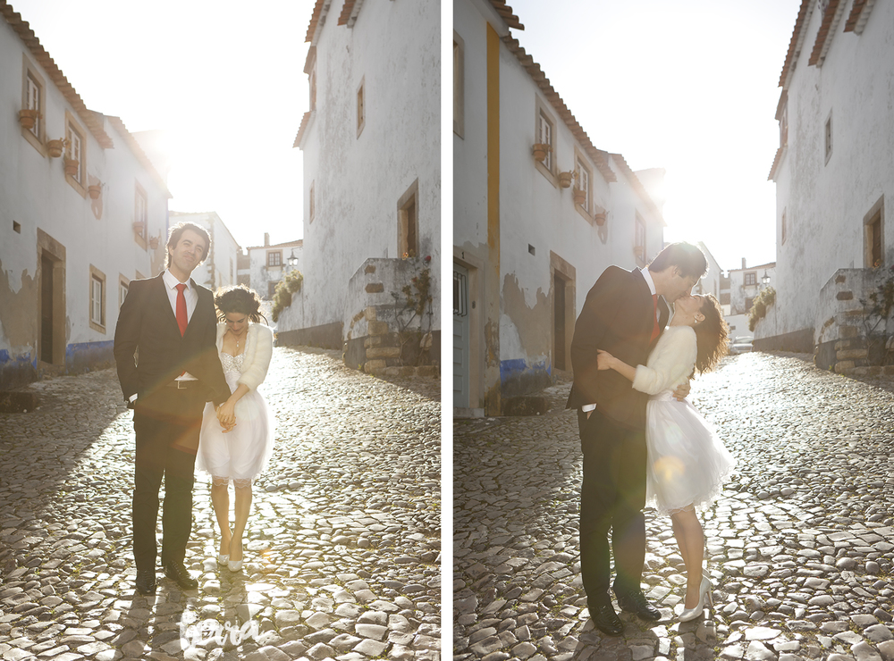 sessao-fotografica-trash-the-dress-viva-hotel-obidos-terra-fotografia-0036.jpg
