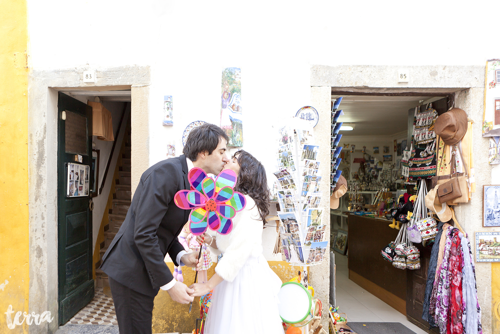 sessao-fotografica-trash-the-dress-viva-hotel-obidos-terra-fotografia-0040.jpg