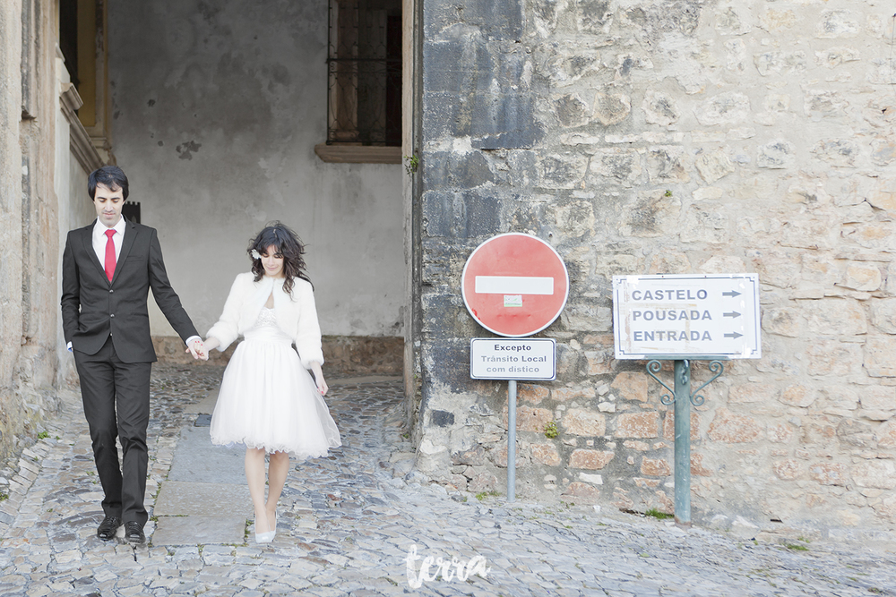 sessao-fotografica-trash-the-dress-viva-hotel-obidos-terra-fotografia-0054.jpg