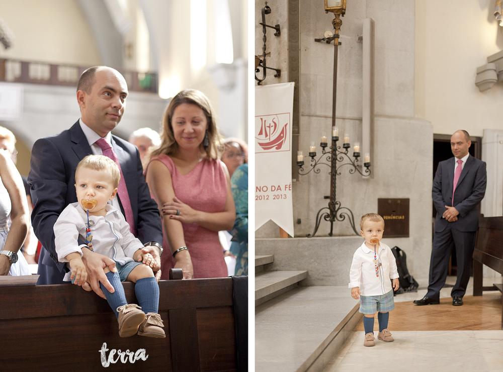 reportagem-batizado-igreja-sao-joao-deus-terra-fotografia-0030.jpg