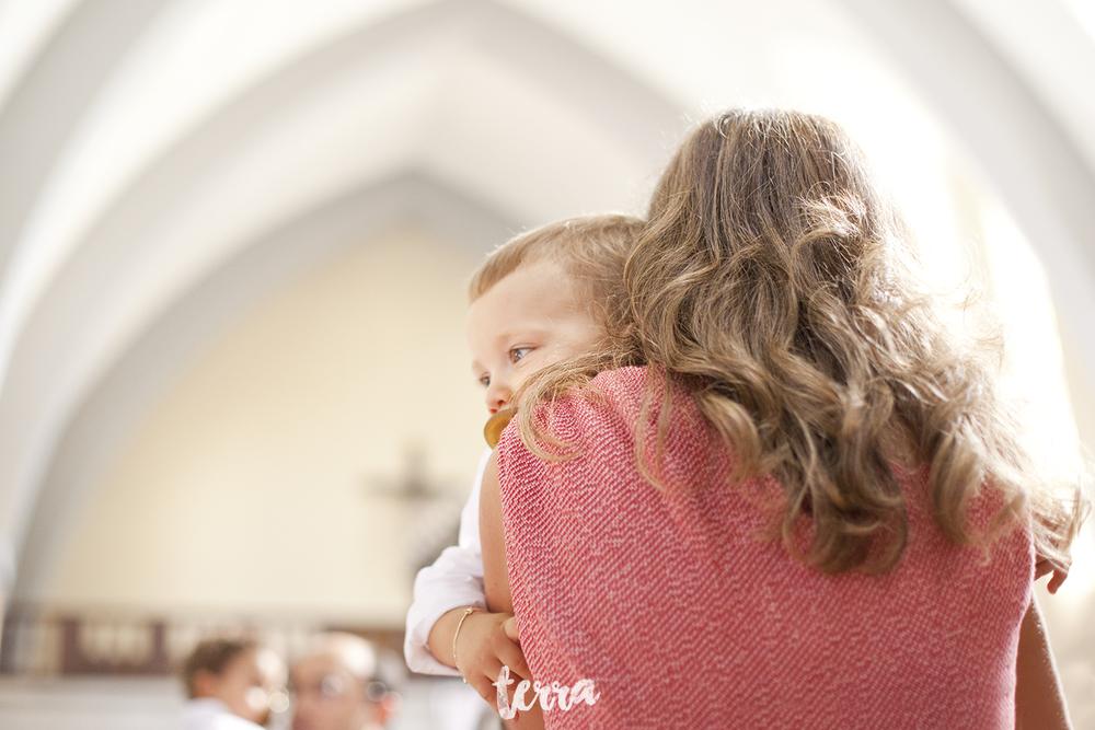 reportagem-batizado-igreja-sao-joao-deus-terra-fotografia-0033.jpg
