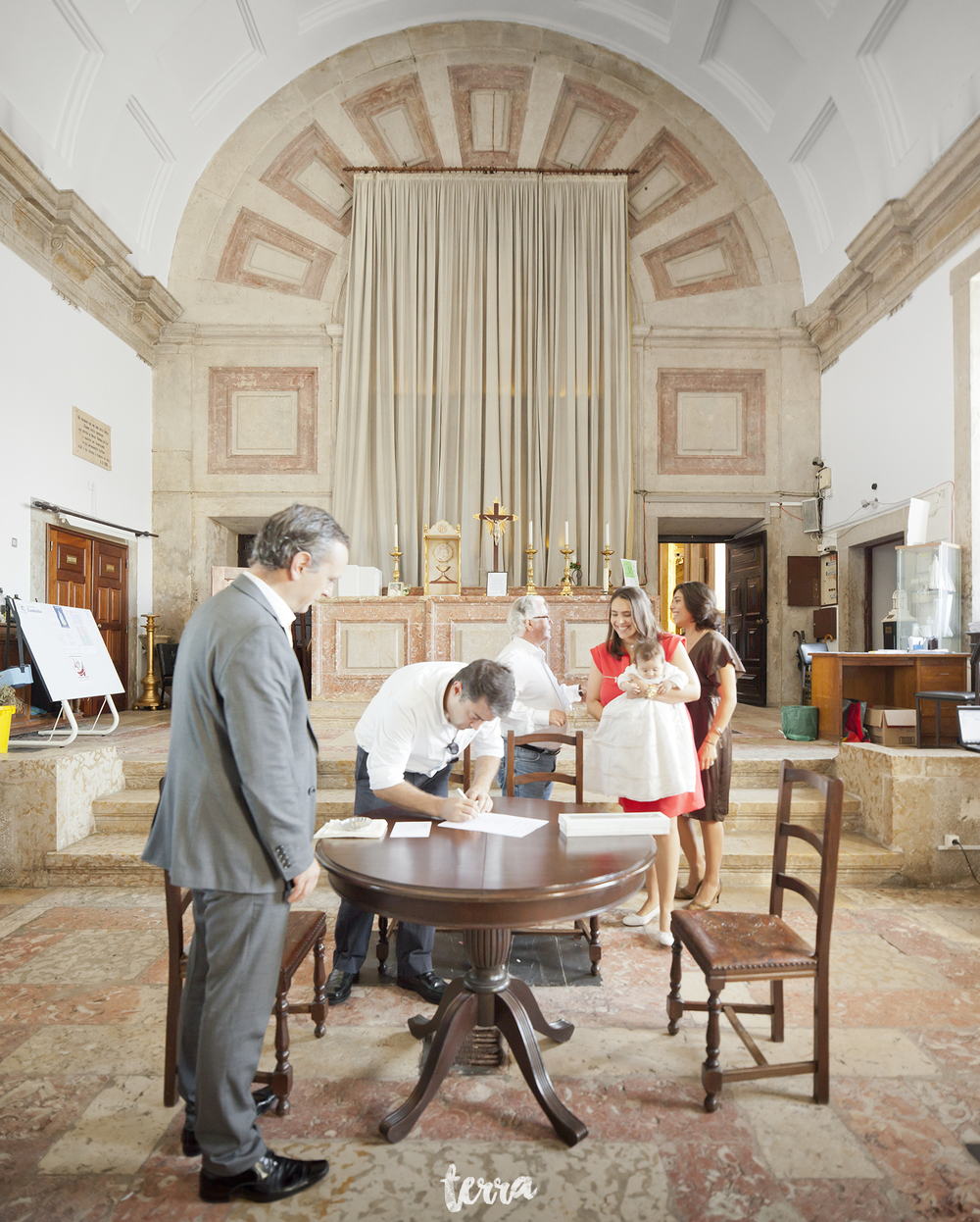 reportagem-batizado-igreja-nossa-senhora-luz-terra-fotografia-0018.jpg