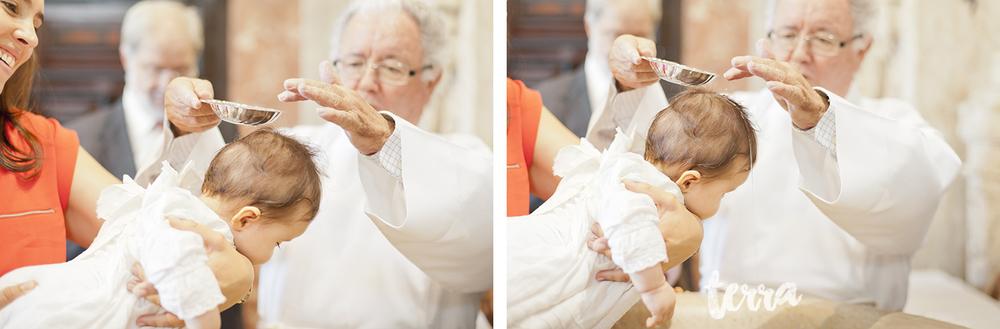 reportagem-batizado-igreja-nossa-senhora-luz-terra-fotografia-0027.jpg