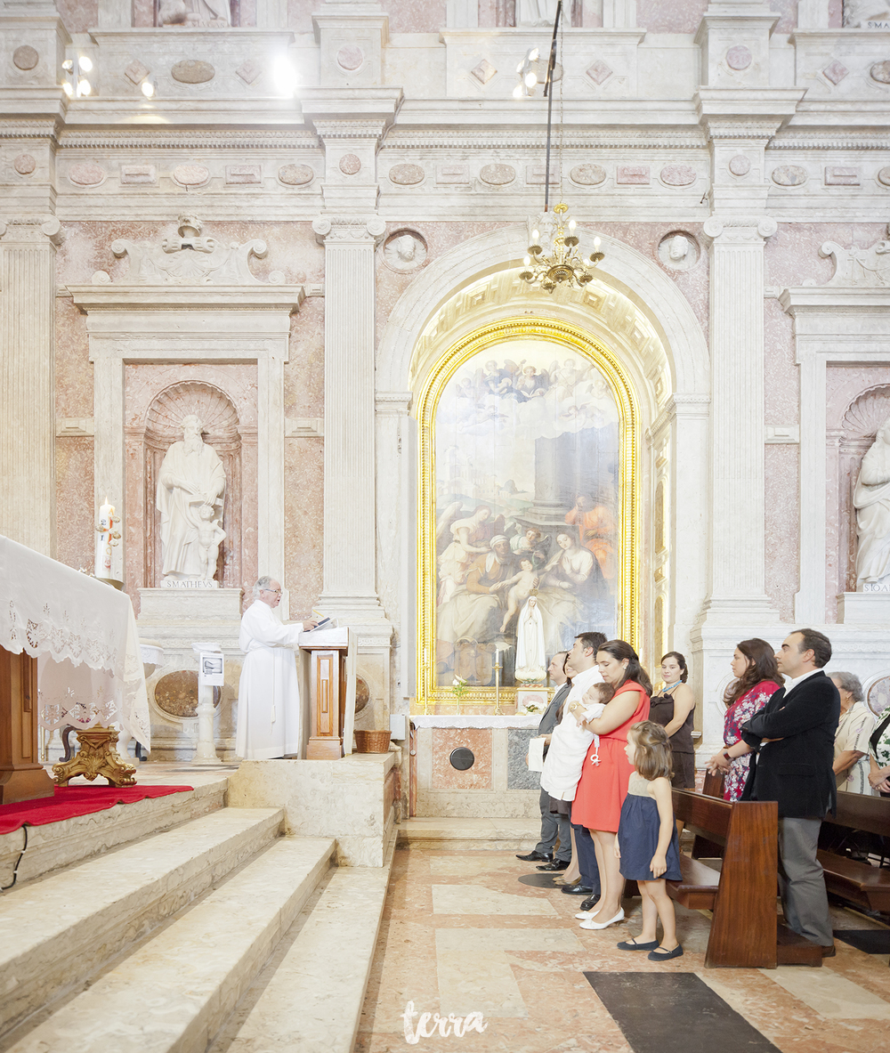 reportagem-batizado-igreja-nossa-senhora-luz-terra-fotografia-0021.jpg