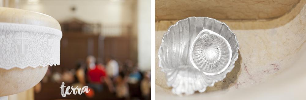 reportagem-batizado-igreja-nossa-senhora-luz-terra-fotografia-0023.jpg