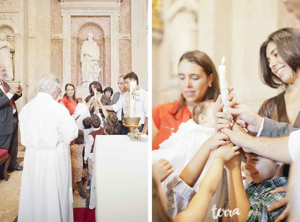 reportagem-batizado-igreja-nossa-senhora-luz-terra-fotografia-0031.jpg
