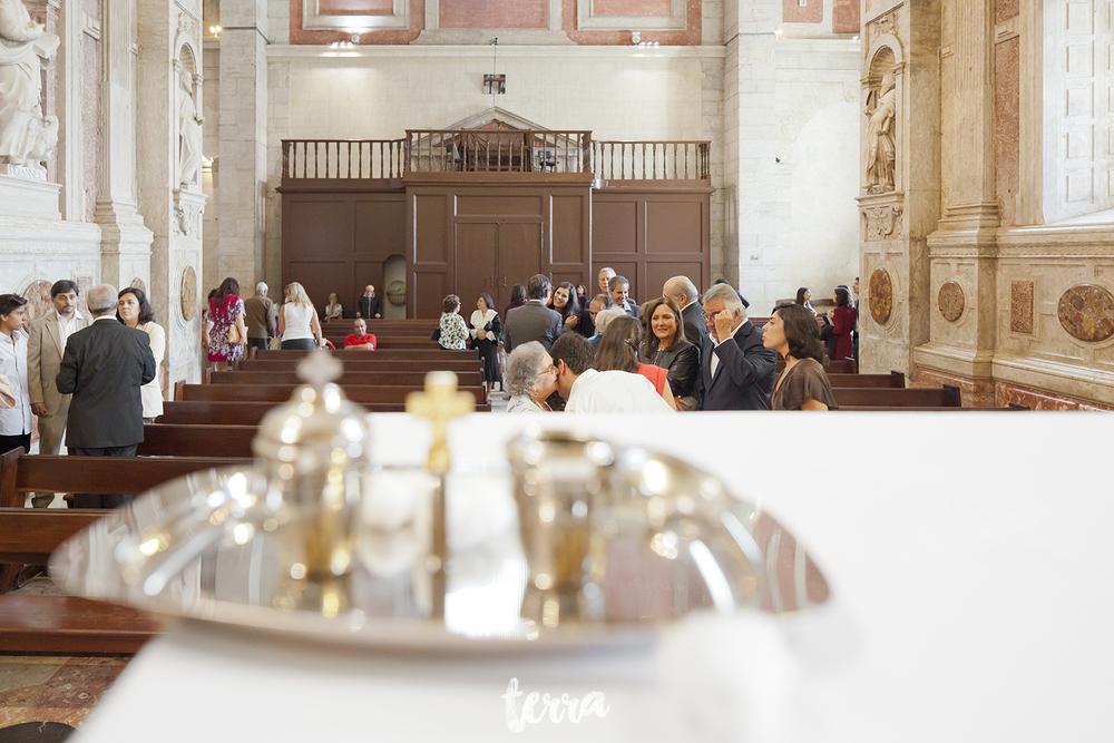 reportagem-batizado-igreja-nossa-senhora-luz-terra-fotografia-0033.jpg