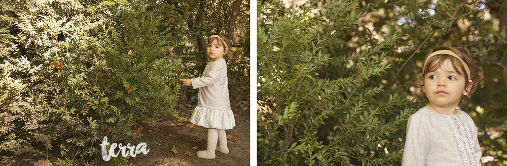campanha-marca-lavanda-baunilha-parque-dom-carlos-caldas-rainha-terra-fotografia-012.jpg
