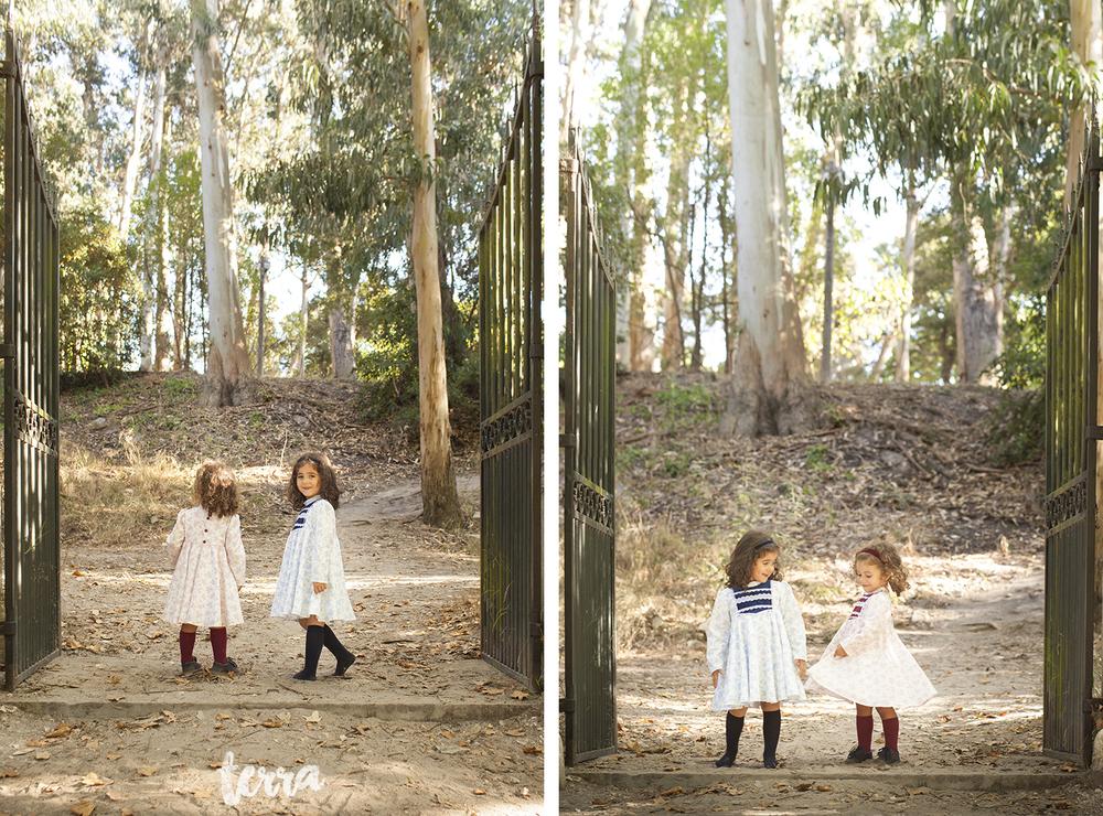 campanha-marca-lavanda-baunilha-parque-dom-carlos-caldas-rainha-terra-fotografia-029.jpg