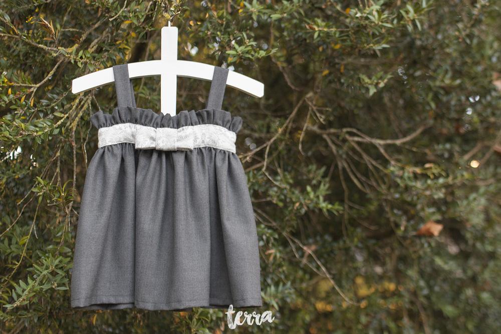 campanha-marca-lavanda-baunilha-parque-dom-carlos-caldas-rainha-terra-fotografia-026.jpg
