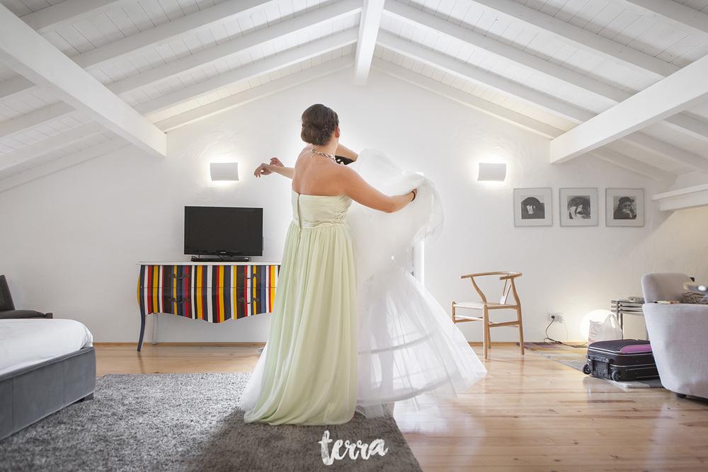 reportagem-casamento-imany-country-house-alentejo-terra-fotografia-0014.jpg
