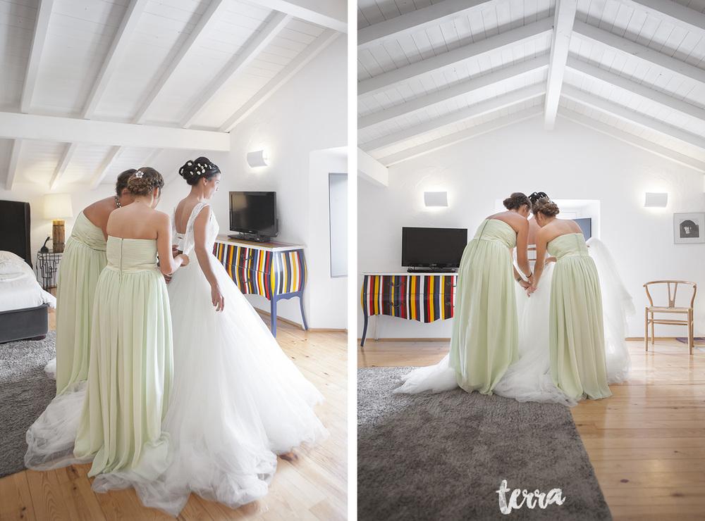 reportagem-casamento-imany-country-house-alentejo-terra-fotografia-0016.jpg