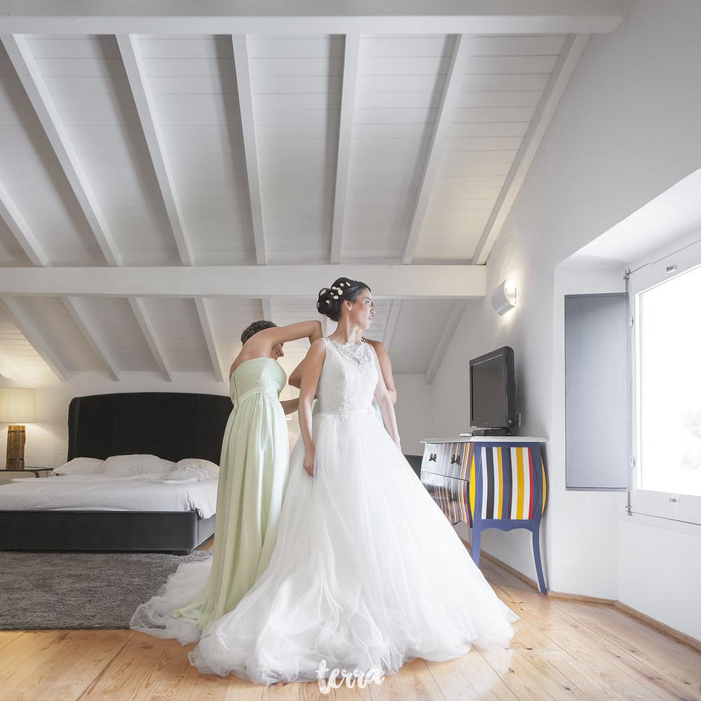 reportagem-casamento-imany-country-house-alentejo-terra-fotografia-0019.jpg