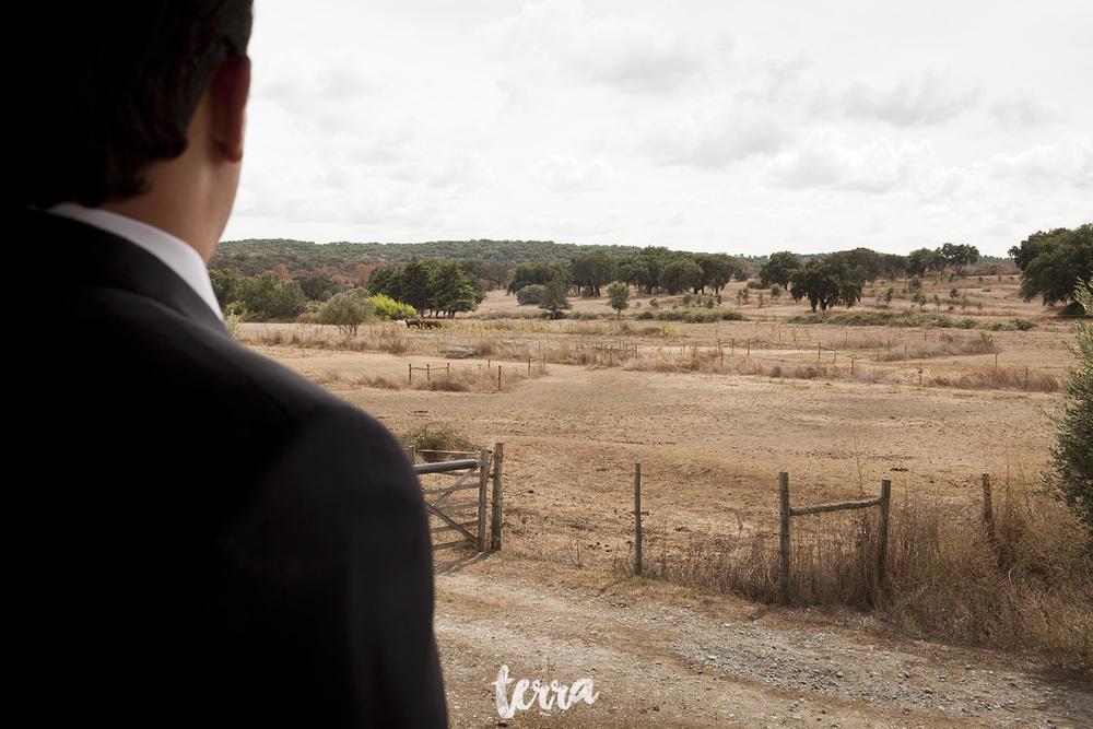 reportagem-casamento-imany-country-house-alentejo-terra-fotografia-0041.jpg
