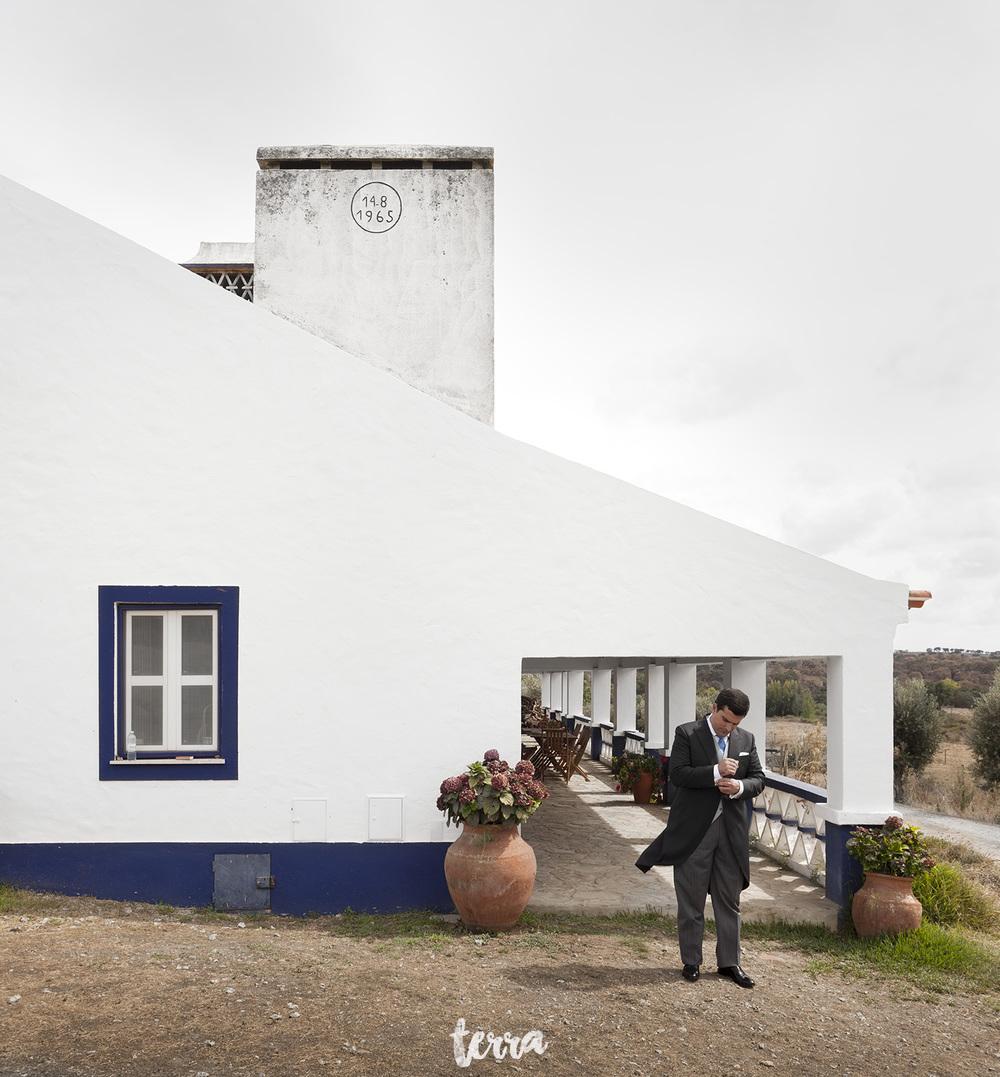 reportagem-casamento-imany-country-house-alentejo-terra-fotografia-0043.jpg