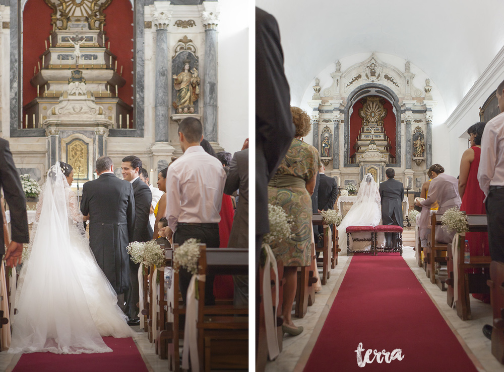 reportagem-casamento-imany-country-house-alentejo-terra-fotografia-0054.jpg