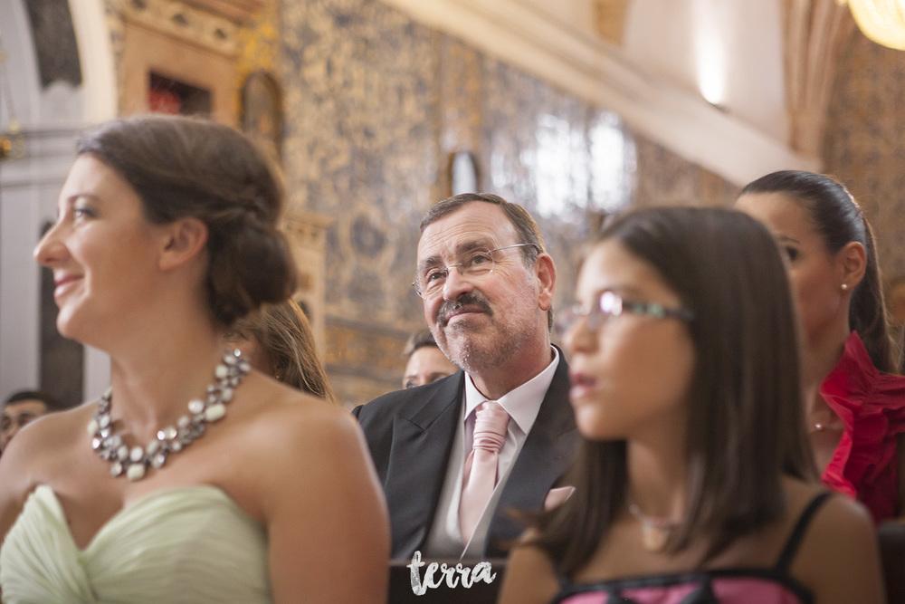 reportagem-casamento-imany-country-house-alentejo-terra-fotografia-0056.jpg