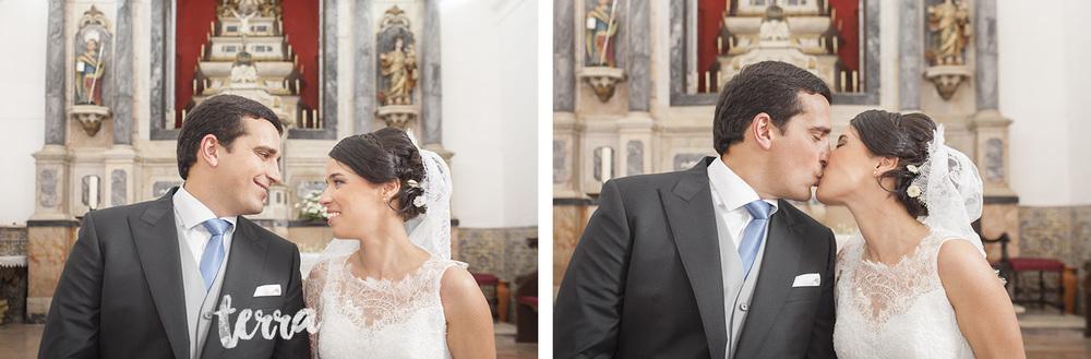 reportagem-casamento-imany-country-house-alentejo-terra-fotografia-0062.jpg