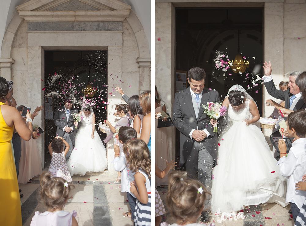 reportagem-casamento-imany-country-house-alentejo-terra-fotografia-0064.jpg
