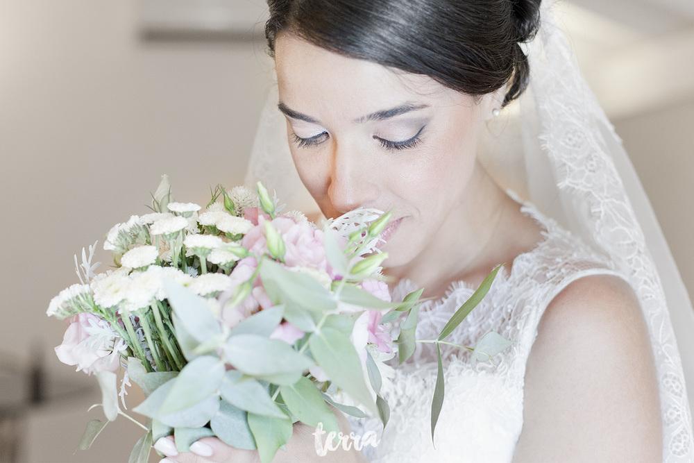 reportagem-casamento-imany-country-house-alentejo-terra-fotografia-0075.jpg