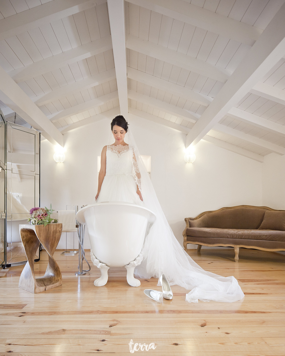 reportagem-casamento-imany-country-house-alentejo-terra-fotografia-0078.jpg