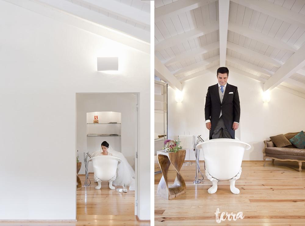 reportagem-casamento-imany-country-house-alentejo-terra-fotografia-0080.jpg