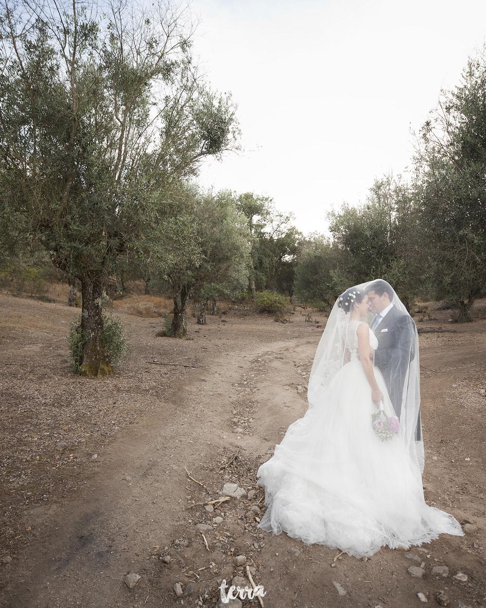 reportagem-casamento-imany-country-house-alentejo-terra-fotografia-0084.jpg