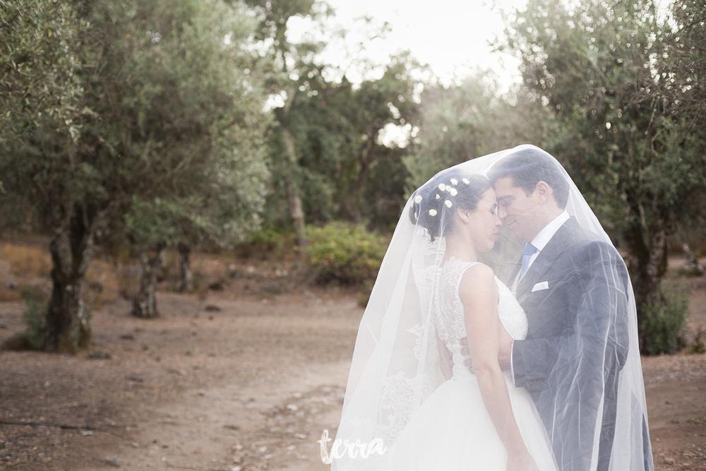 reportagem-casamento-imany-country-house-alentejo-terra-fotografia-0085.jpg