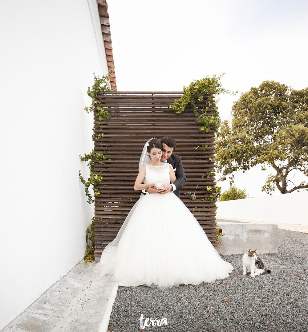 reportagem-casamento-imany-country-house-alentejo-terra-fotografia-0097.jpg