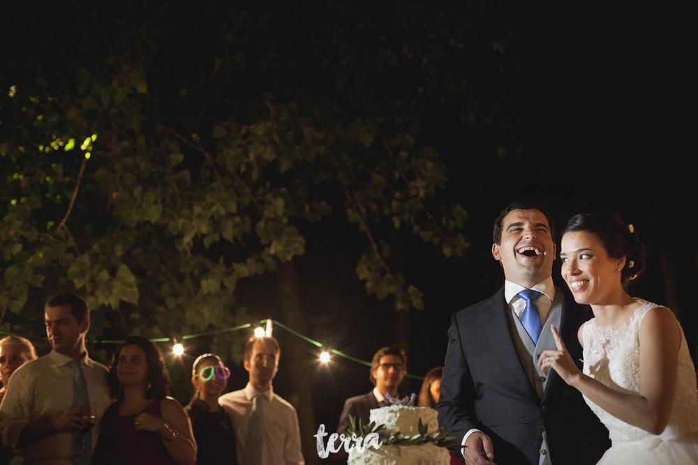 reportagem-casamento-imany-country-house-alentejo-terra-fotografia-0116.jpg
