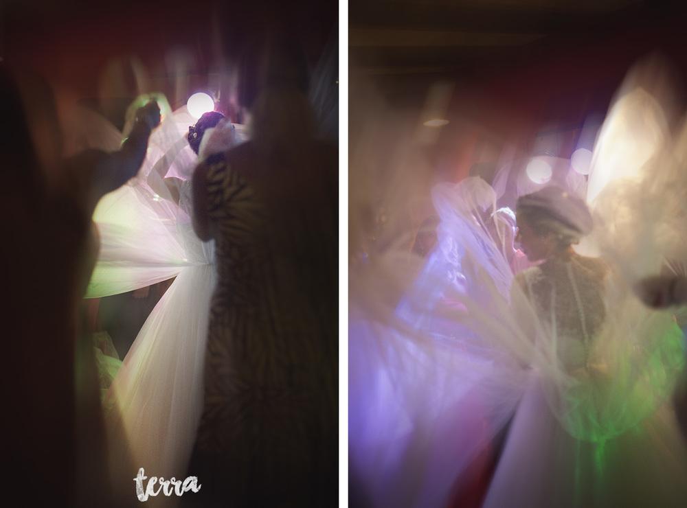 reportagem-casamento-imany-country-house-alentejo-terra-fotografia-0124.jpg