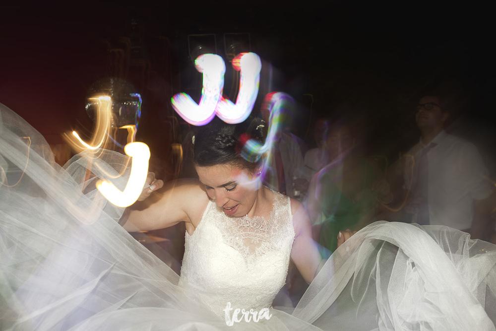reportagem-casamento-imany-country-house-alentejo-terra-fotografia-0125.jpg