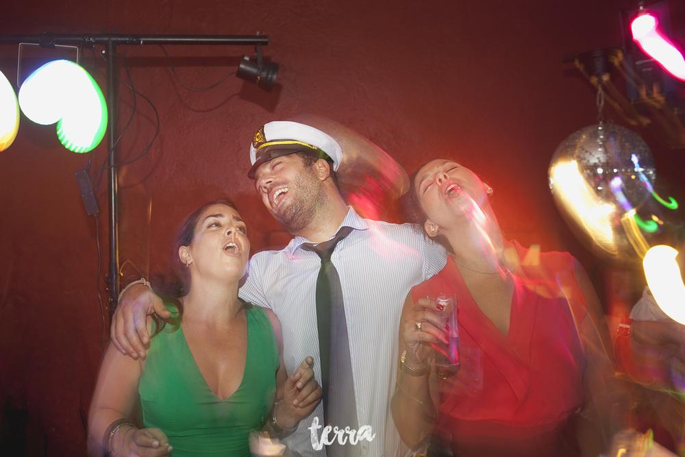 reportagem-casamento-imany-country-house-alentejo-terra-fotografia-0126.jpg