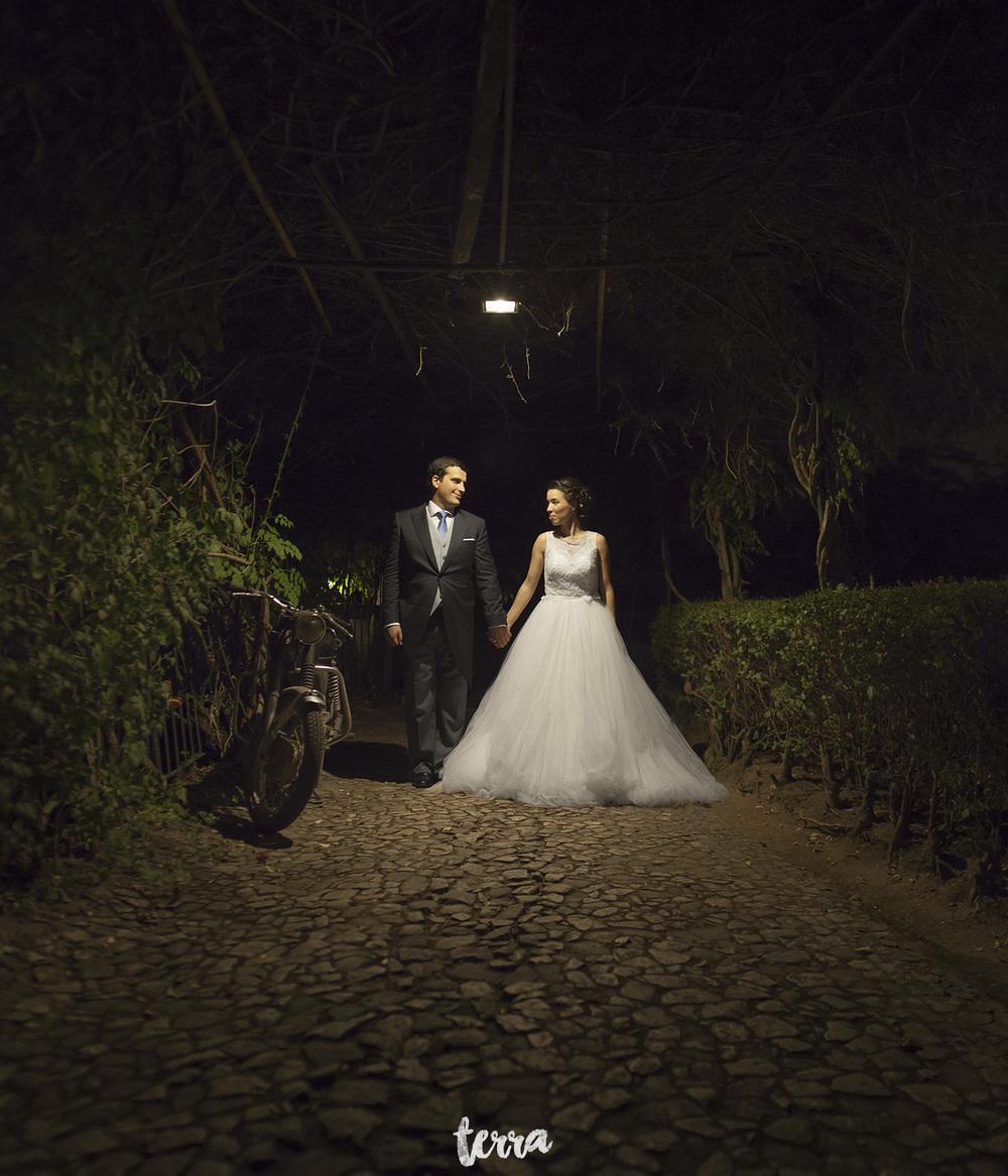 reportagem-casamento-imany-country-house-alentejo-terra-fotografia-0130.jpg