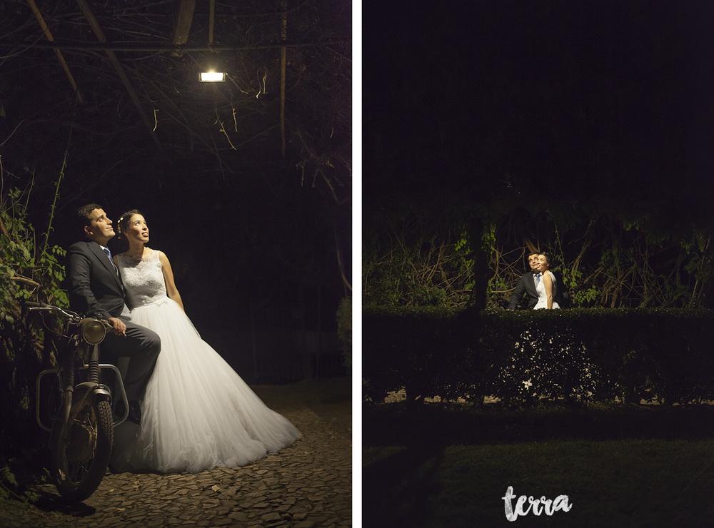 reportagem-casamento-imany-country-house-alentejo-terra-fotografia-0131.jpg