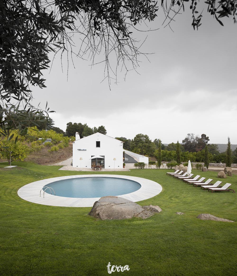 reportagem-casamento-imany-country-house-alentejo-terra-fotografia-0002.jpg