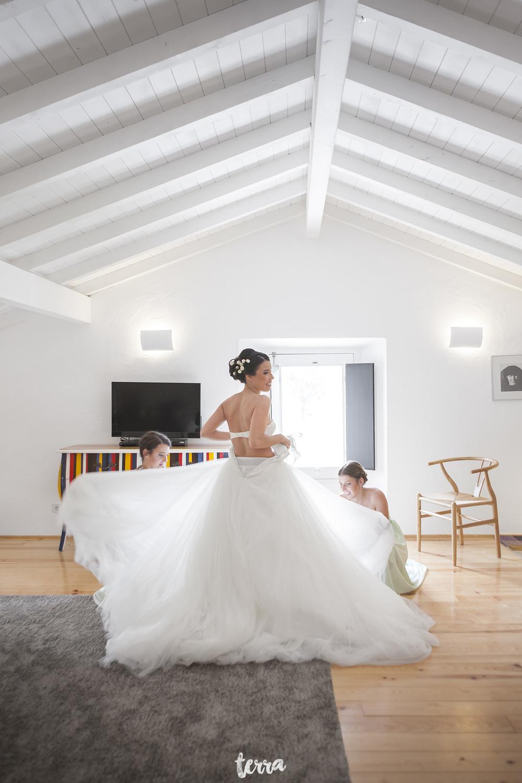 reportagem-casamento-imany-country-house-alentejo-terra-fotografia-0015.jpg