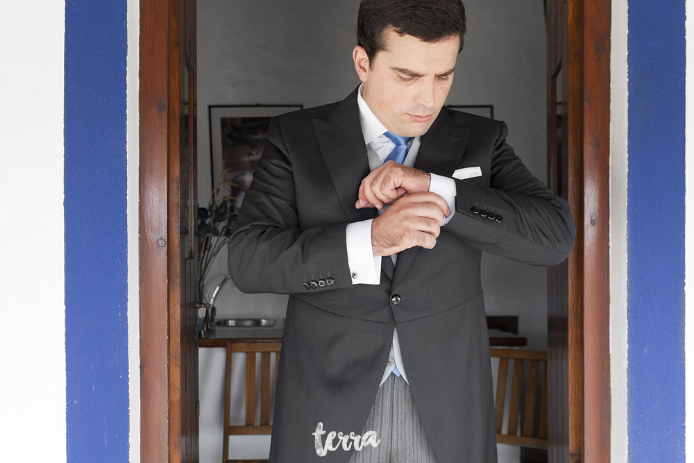 reportagem-casamento-imany-country-house-alentejo-terra-fotografia-0037.jpg