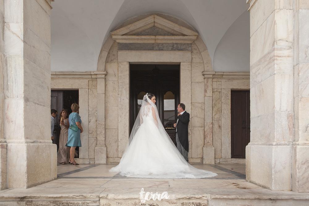 reportagem-casamento-imany-country-house-alentejo-terra-fotografia-0049.jpg