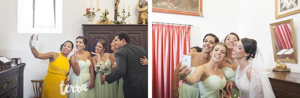 reportagem-casamento-imany-country-house-alentejo-terra-fotografia-0061.jpg