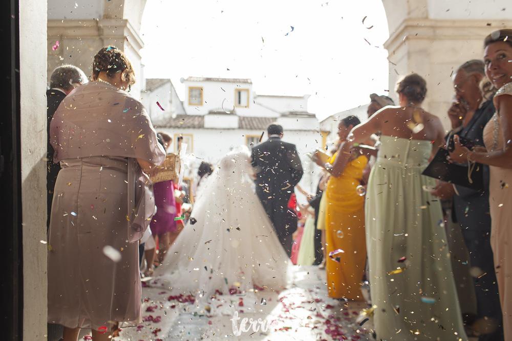 reportagem-casamento-imany-country-house-alentejo-terra-fotografia-0065.jpg