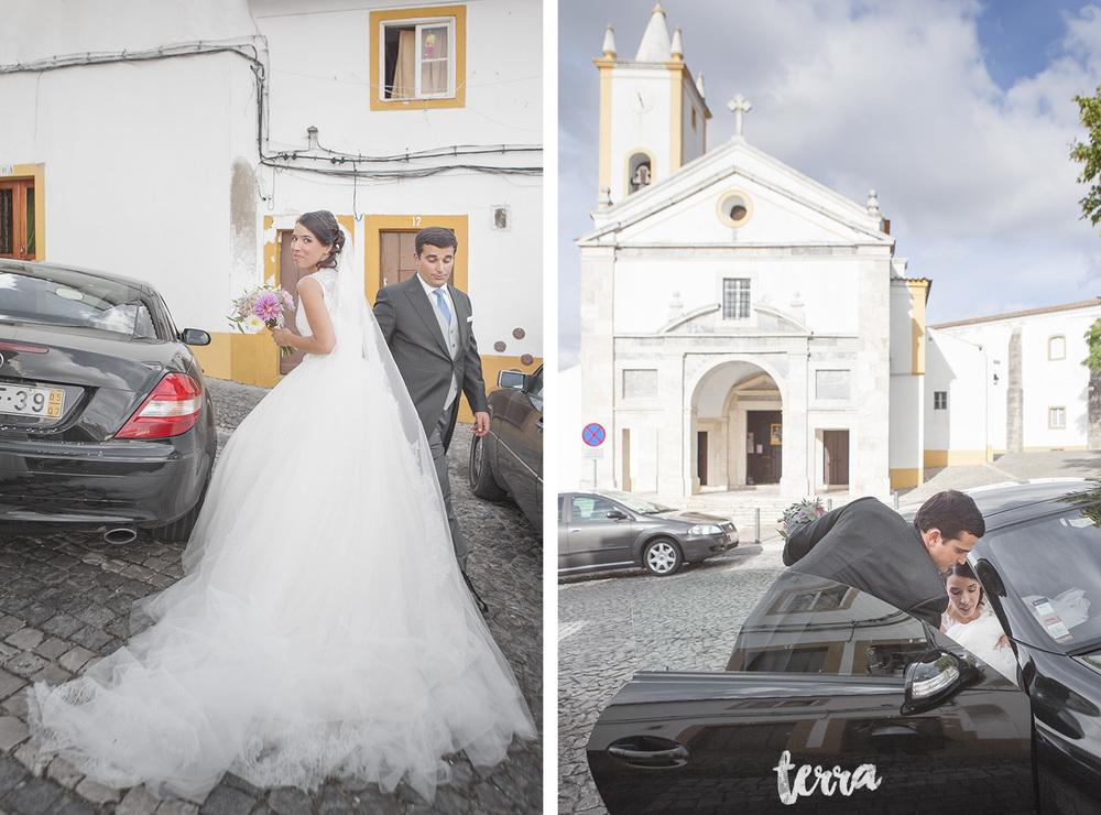 reportagem-casamento-imany-country-house-alentejo-terra-fotografia-0068.jpg