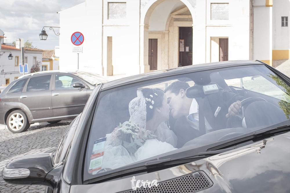 reportagem-casamento-imany-country-house-alentejo-terra-fotografia-0070.jpg