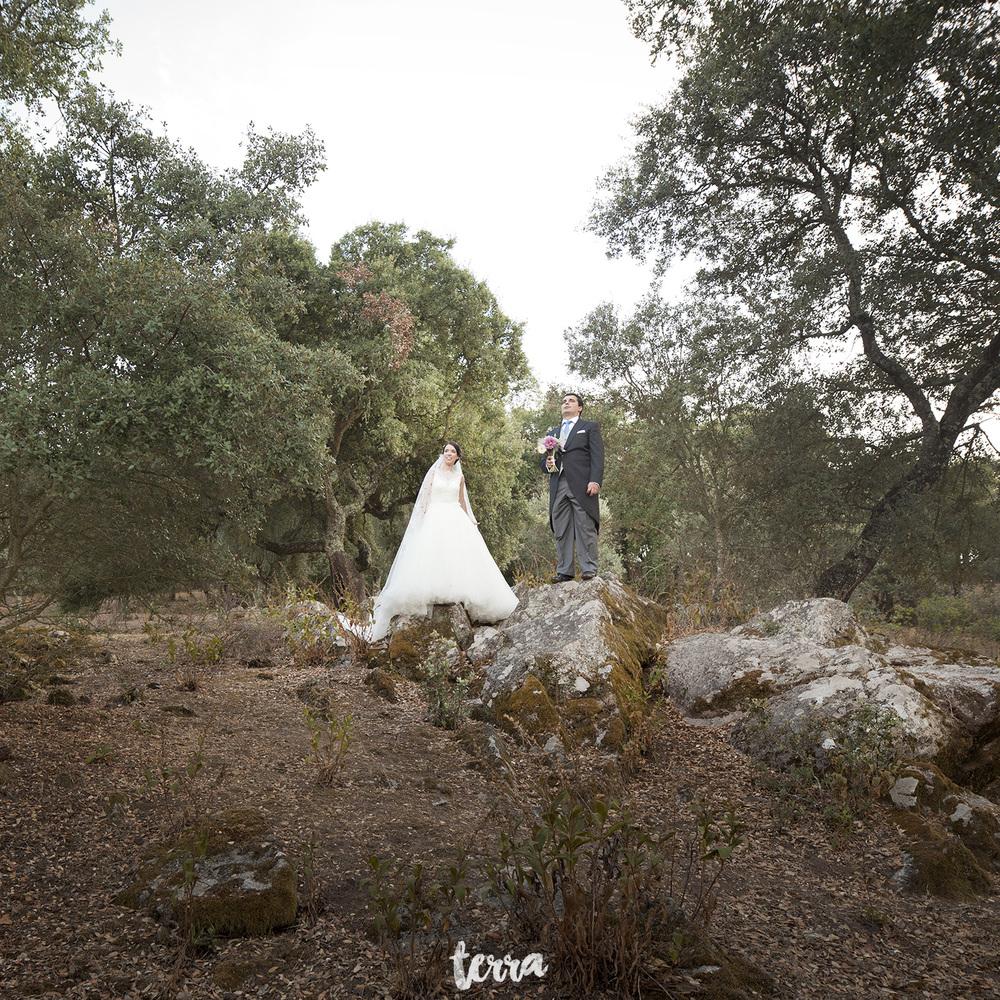 reportagem-casamento-imany-country-house-alentejo-terra-fotografia-0086.jpg