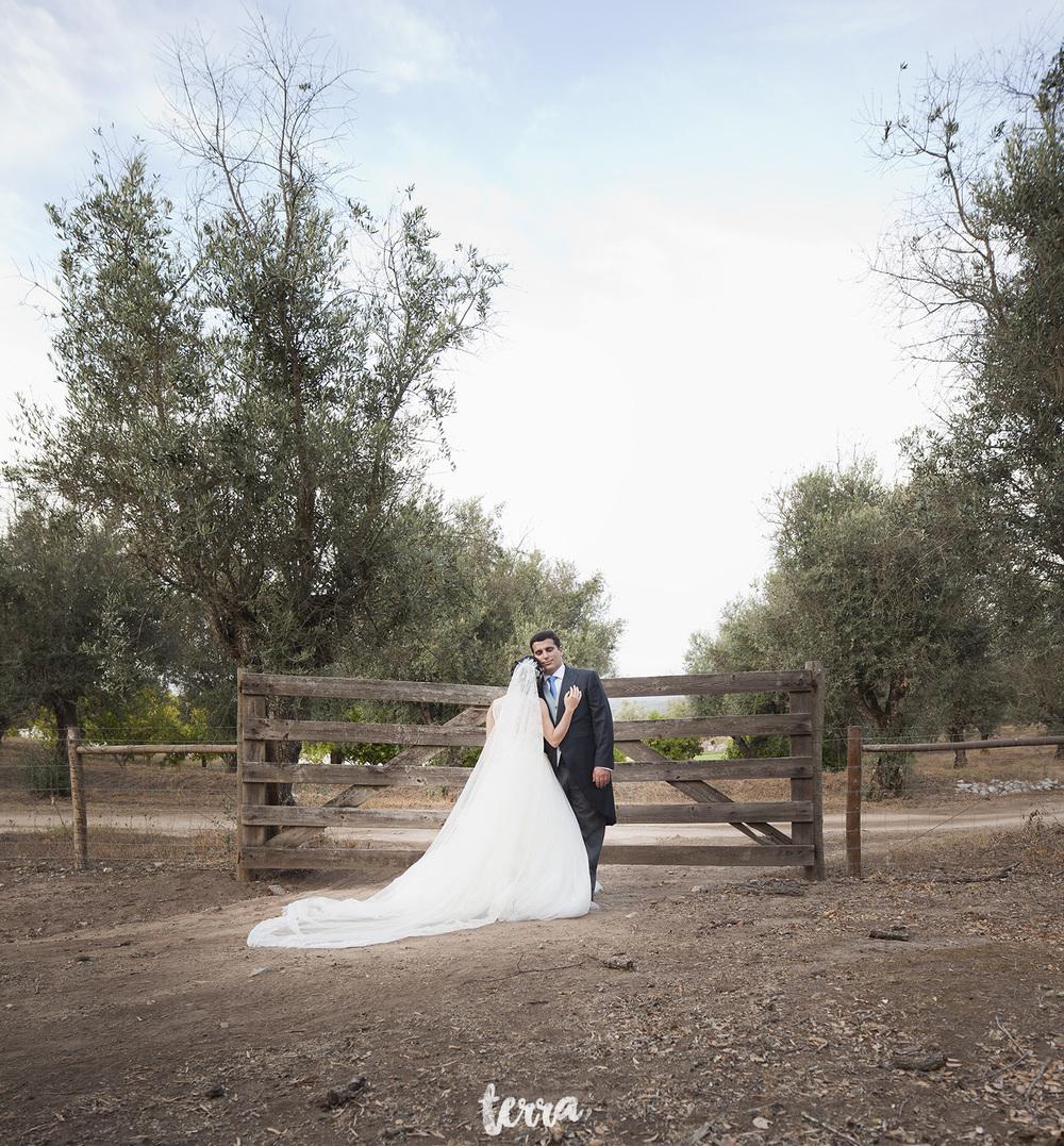reportagem-casamento-imany-country-house-alentejo-terra-fotografia-0090.jpg