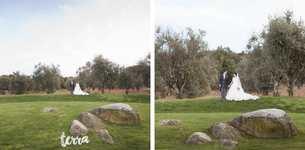 reportagem-casamento-imany-country-house-alentejo-terra-fotografia-0094.jpg