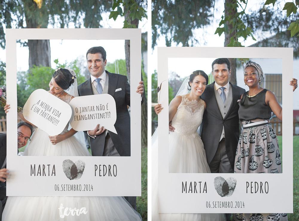 reportagem-casamento-imany-country-house-alentejo-terra-fotografia-0112.jpg